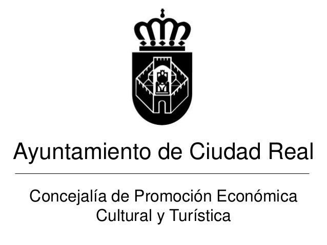 Presentaci n plan local empleo - Herrero online particulares ...