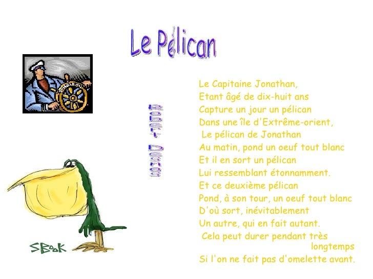 Presentación Poèmes