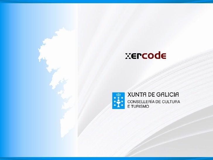 Koha, metabuscadores y herramientas colaborativas de edición de contenidos (Presentación)