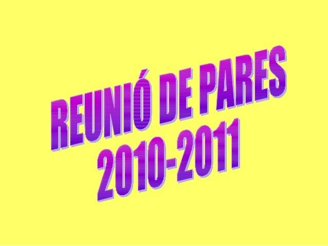 • * Mestres/tutores de P4: Mª Carmen i Sílvia • * Persones de reforç: Elena, Elvira • * Mestra EE: Rosa • * Mestres d'audi...