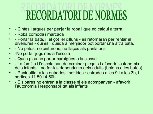 REUNIO DE PARES P4