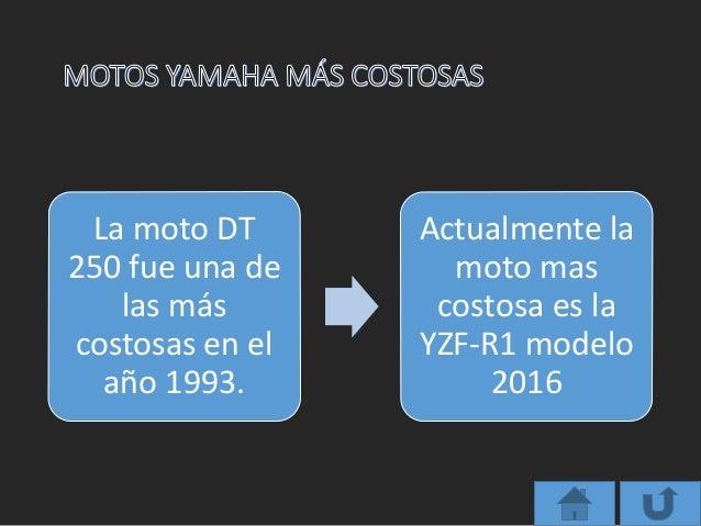 App Tiempos Motogp | MotoGP 2017 Info, Video, Points Table