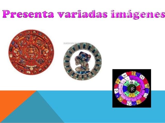 En el calendario maya coexisten tres cuentas de tiempo: el calendario sagrado (tzolkin o bucxok, de 260 días) el civil (ha...