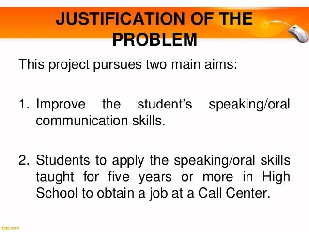 how to develop speaking skills in students