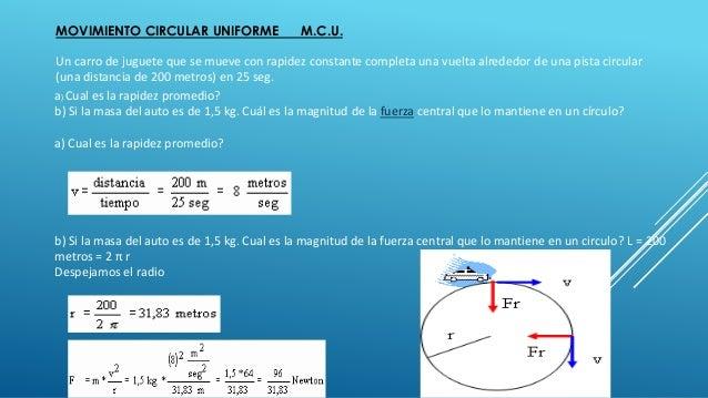 Presentacion Pp Cinematica Gabriel Moyano 1 Bachill A