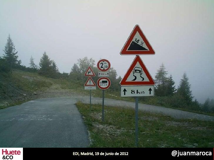"""Ciclismo, épica y liderazgo: de Alpe D\'Huez al Tourmalet(""""El líder que llevas dentro"""")"""