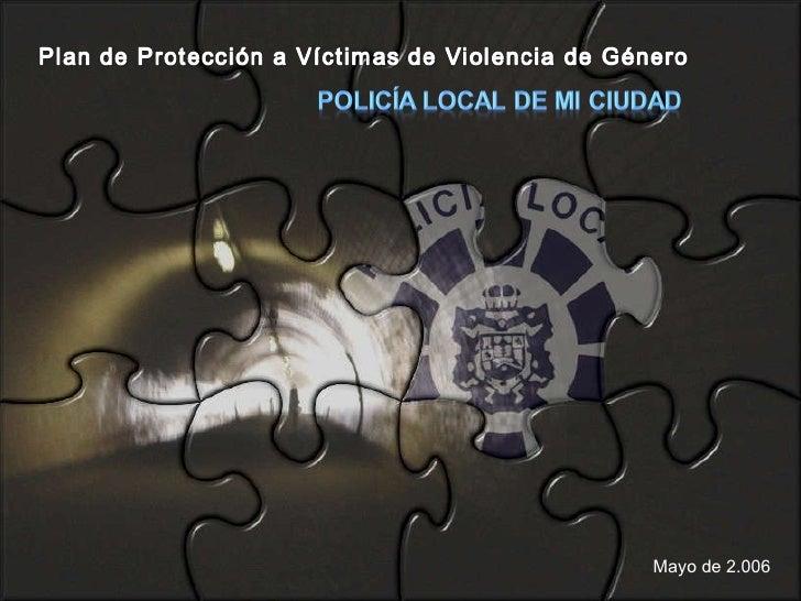 Mayo de 2.006