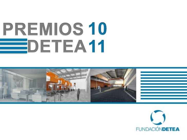 PRIMERA CATEGORÍAIntervención en Edificio Industrial Histórico         10/11Transformación de la Central Térmica de Corral...