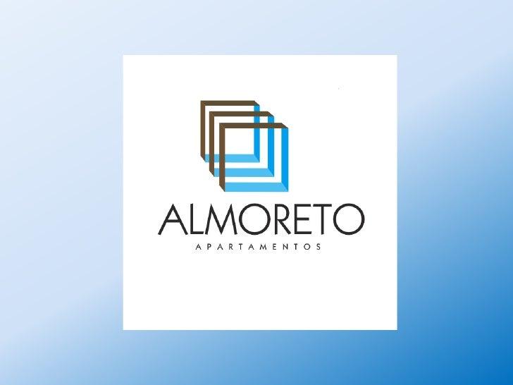 Descripción del ProyectoComplejo de 35 apartamentos distribuido en 3edificios de 3 niveles cada uno en un área de 4,390vrs...