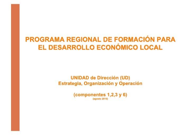 Organismo Multilaterales                                       RedDete ALC Argentina                  Brasil     Chile    ...