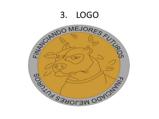 3. LOGO