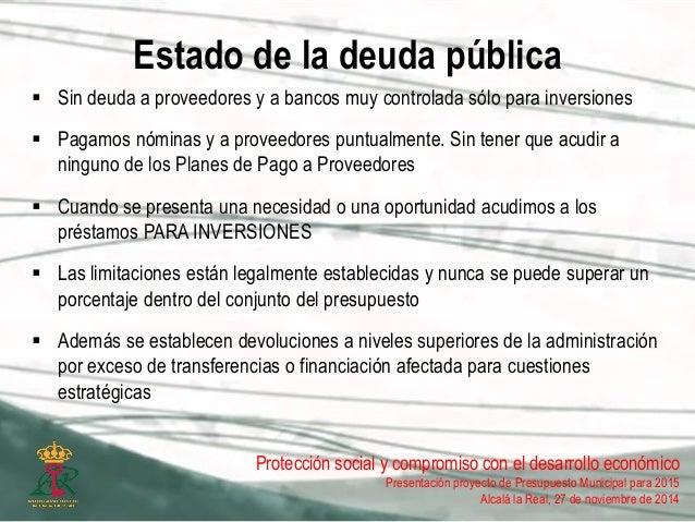 Presentaci n informativa y participativa del proyecto de for Proyecto de vivero municipal