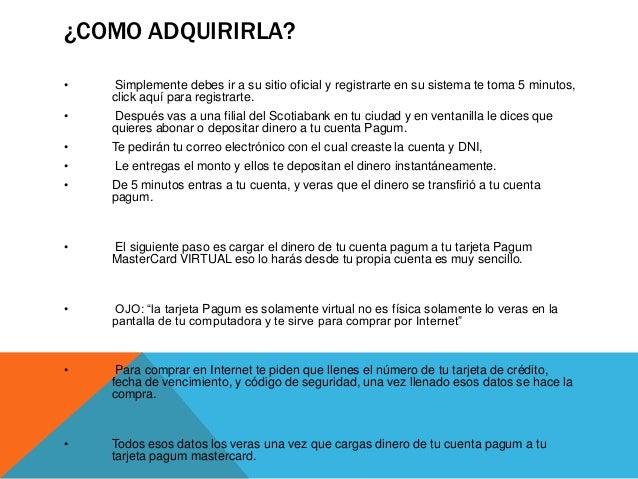 COMPRAR EN AMAZON: CUÁL ES EL COSTO DELENVÍO Y QUE PRODUCTOS PUEDO PEDIR?El costo de envío dependerá del lugar de entrega ...