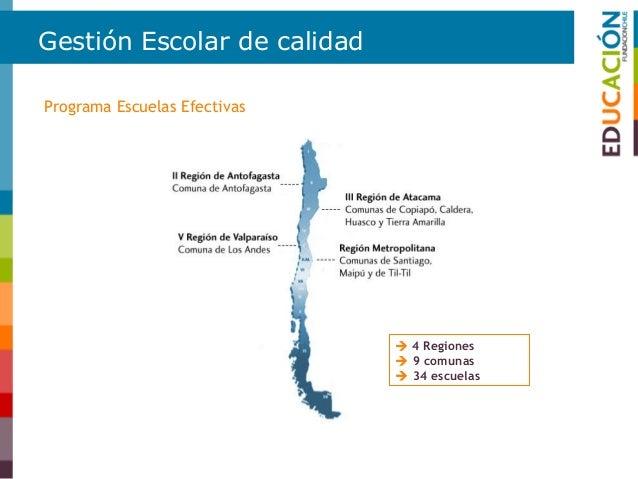 Tics y Educación • Portal público de libre acceso, creado por asociación entre fundacion Chile y Ministerio de Educación •...