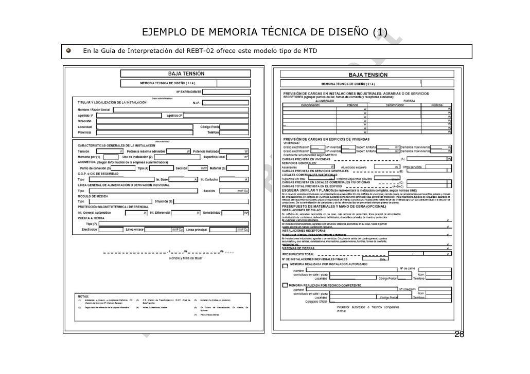 Presentaci n rebt02 for Tecnica de oficina wikipedia