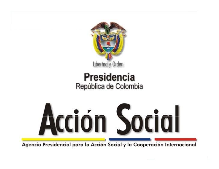 School of Public and International Affairs, Economical Development                                   y                 Ins...
