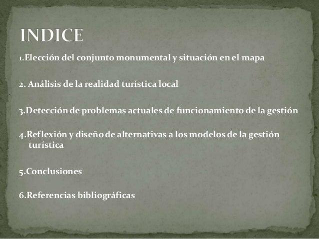 Presentación Ribadavia mejorado Slide 2