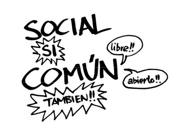 RECURSO-COMUNIDAD-GOBERNANZA