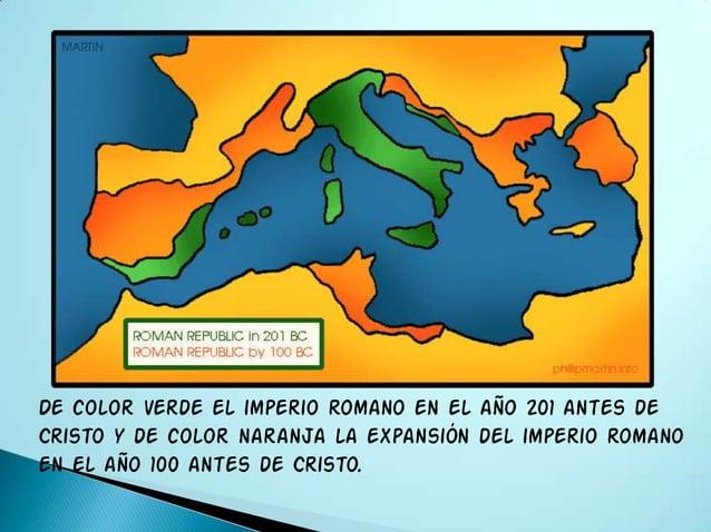 Julio César fue un generalromano .Derrotó a suenemigo político Pompeyo.Conquistó La Galia (Francia)y devolvió la prosperid...