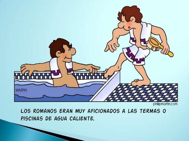 Hubo grandes construcciones romanas:anfiteatros,puentes,acueductos,calzadas,termas,templos,circos,arcos de triunfo etc.…