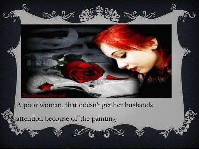 Rosemary painting Slide 3