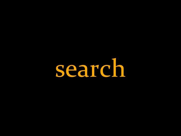 Título del anuncio (25 car. max)URL (35 car. max)Contenido o texto del anuncio deen hasta 2...