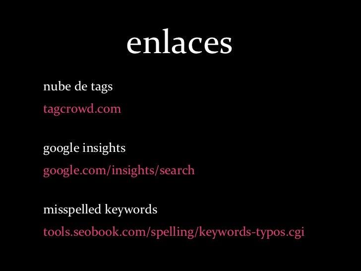 Publicidad Online... la clave está en las palabras