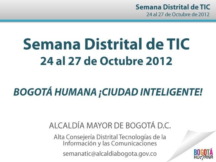 Agenda             Sector             Público                       Agenda                       Sector                   ...