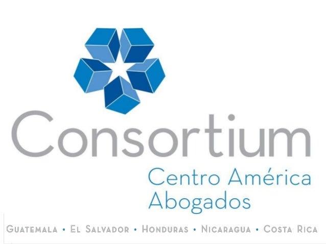 Visión Simulación Fiscal     Atención al Cliente Regional         Instituto Guatemalteco de Derecho Tributario     Desplie...