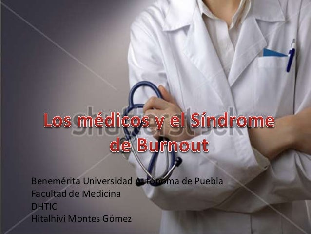 Benemérita Universidad Autónoma de Puebla Facultad de Medicina DHTIC Hitalhivi Montes Gómez