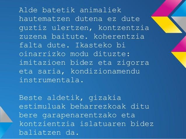 Filo Antro Slide 3