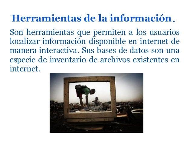 Presentación sin título Slide 2
