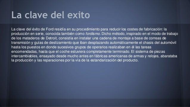 presentacion Ness henrry Slide 3