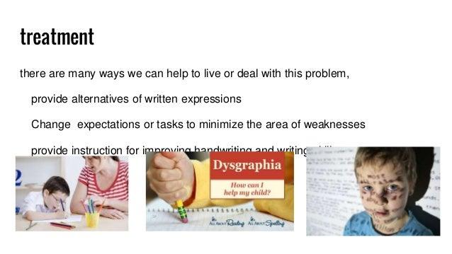 dysgraphia-5-638.jpg?cb=1446936657