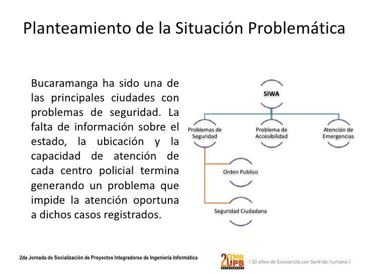 Presentación siwa Slide 3