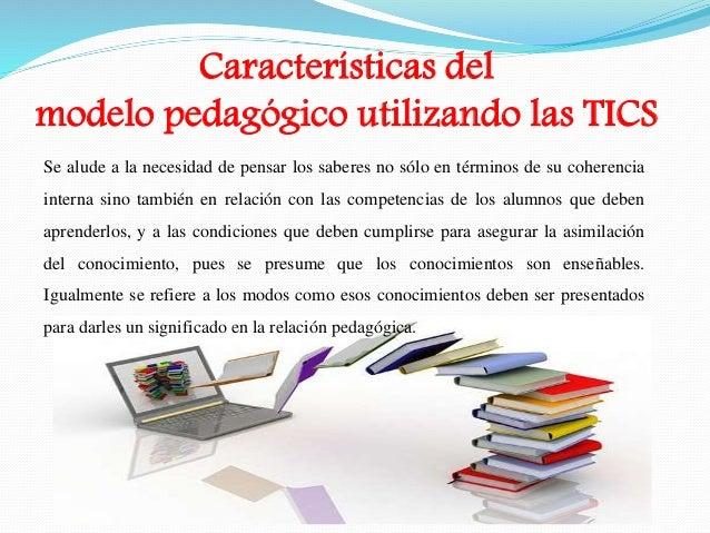 """Enfatiza la """"formación del carácter"""" de los estudiantes para moldear a través de la voluntad, la virtud y el rigor de la d..."""