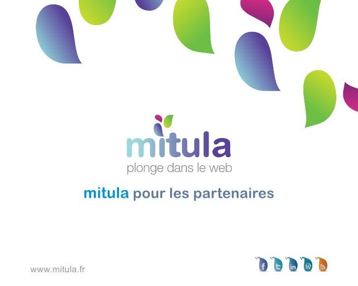 mitula pour les partenaireswww.mitula.fr