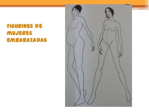 Figurinesmasculinos