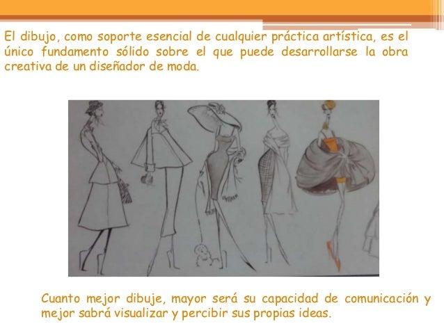 El dibujo, como soporte esencial de cualquier práctica artística, es elúnico fundamento sólido sobre el que puede desarrol...