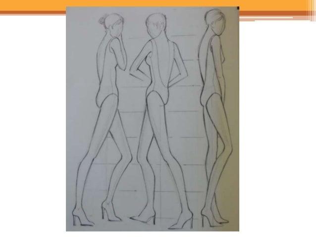 Ejemplos de distintos tipos de Figurines Figurines de mujeres
