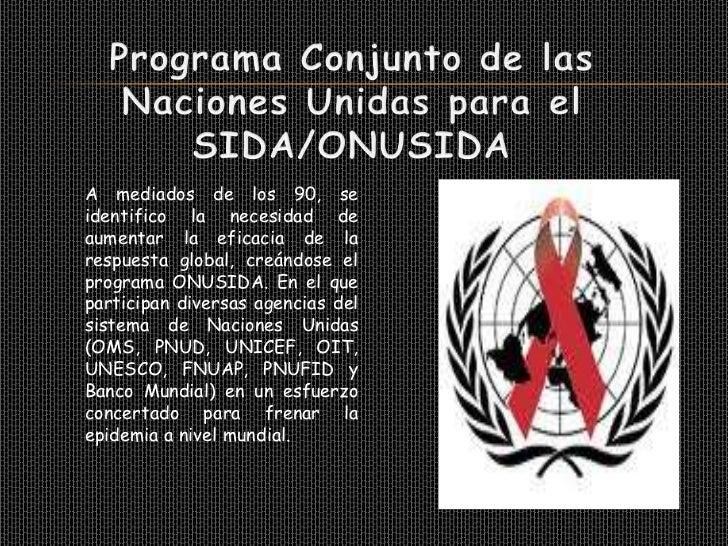 En Venezuela, PVV y las PV (poblacionesvulnerables) han denunciado desde losinicios de la epidemia el trato desigualque re...