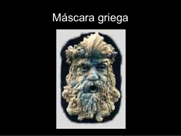 Máscaras Borucas (indígenas de costa rica)