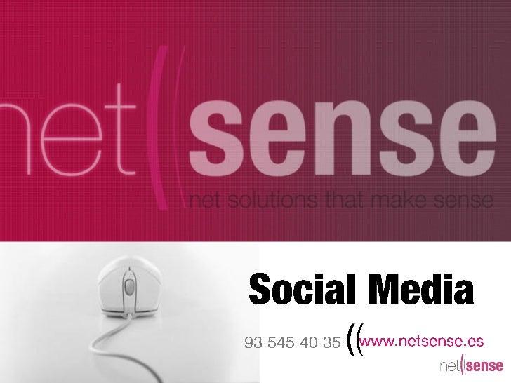 ((Hoy en día es difícil imaginar un mundo sin medios decomunicación social. Las empresas se están moviendoen los medios de...