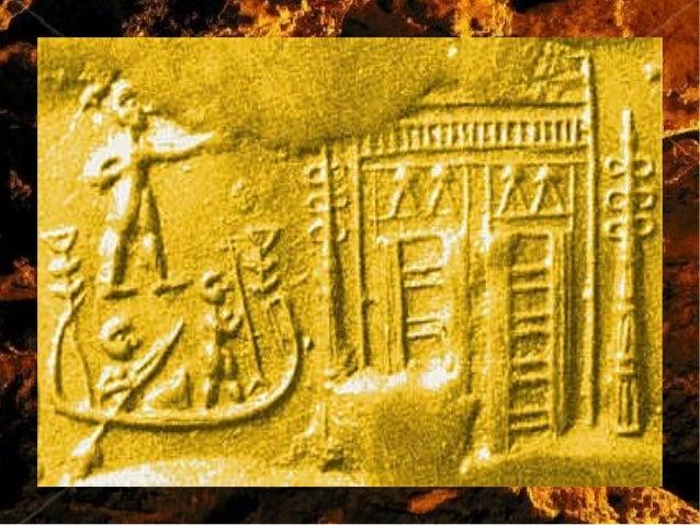 Presentación sumerios Slide 2