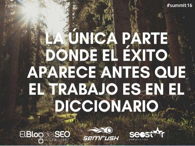 #summit16