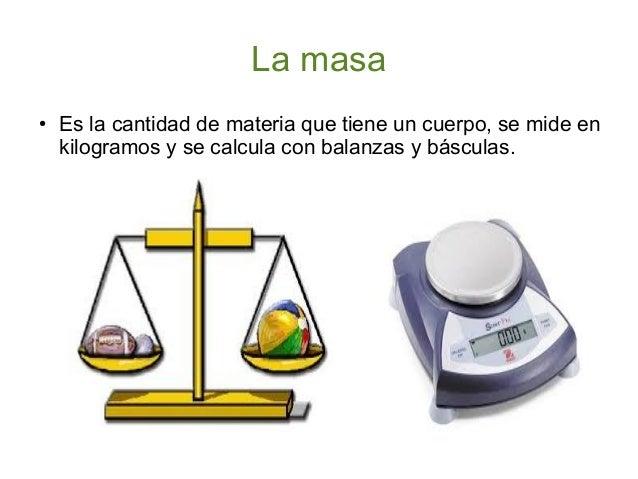 PresentaciónT5 Materia