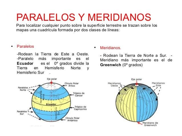 Presentacin T7 La Tierra y el Universo
