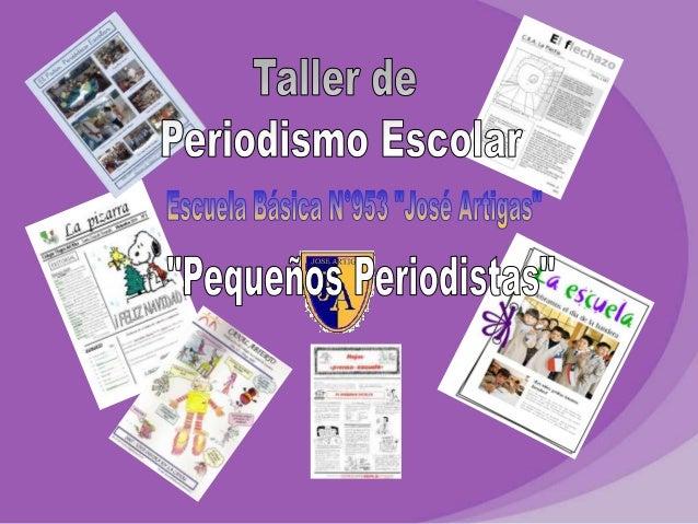 Objetivos:  1. Reforzar la formación curricular y extracurricular  del alumno y la alumna destacado en Lenguaje y  Comunic...