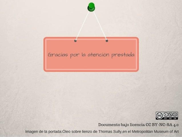 Presentación taller Espiral - Base