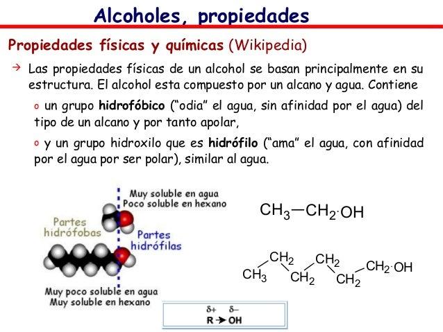 Presentaci n tarea 1 - Usos del alcohol ...